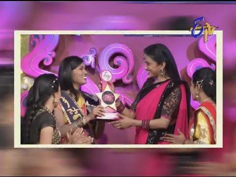 Star Mahila - స్టార్ మహిళ - 21st April 2015 | cinevedika.com
