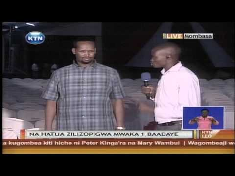 KTN Leo Full Bulletin 01.04.2014
