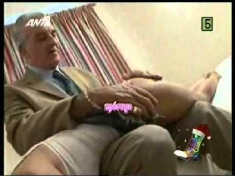 www.mediagate.gr - Ταινίες πορνό των Ράδιο Αρβύλα