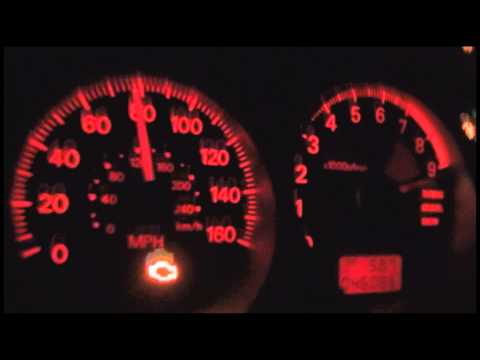 Mellon Racing - Gary's 900 +HP Street Evo on the 6766 Turbo @ 48 psi