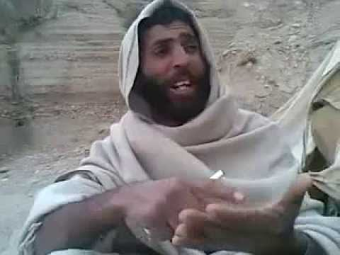 ROTAY ROTY MAR JAOUN GA BEAUTIFULL FUNNY BALOCHI+URDU MIX  SONG BY A DRIVER DERA GHAZI KHAN