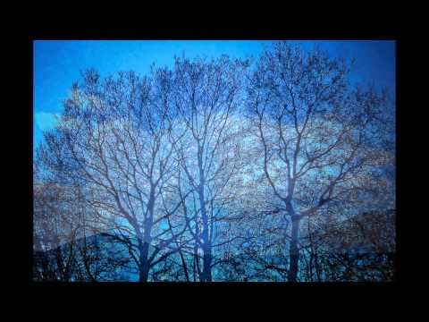 ☺ ☺ ☺ Françis Cabrel & Isabelle Boulay - C'était l'hiver - MP3 - Avec les paroles