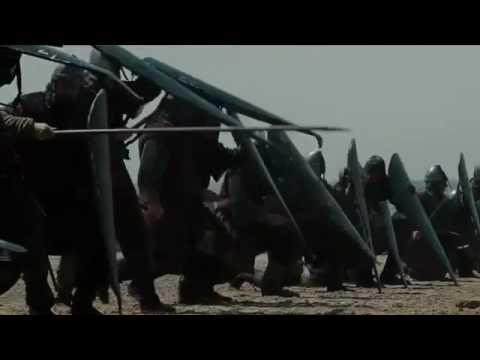 Robin Hood - Trailer Italiano -pUdFjPkxzvw