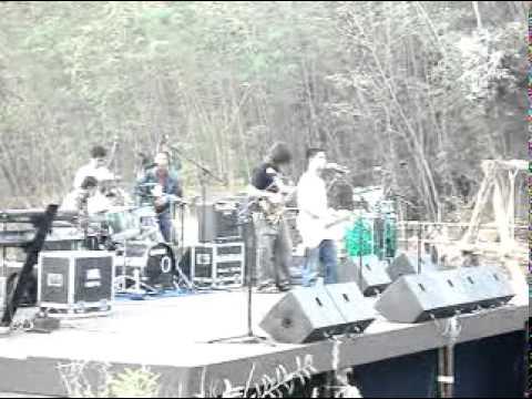 แดง ดรัมเมอร์ & เซฟ สปูนฟูล/2006