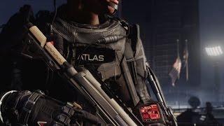 Call Of Duty تحطم الأرقام القياسية بـ 125 مليون لاعب