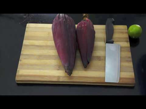Cooking Recipes Video How To