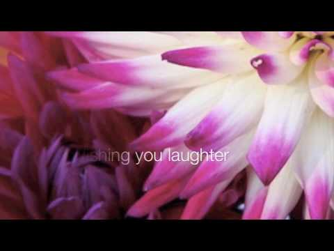 Happy Mother's Day - A Beautiful Video