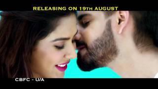 Aatadukundam Raa Joomerigaa song trailer - idlebrain.com - IDLEBRAINLIVE