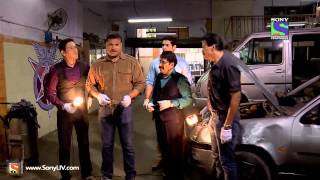 CID Sony - 26th April 2014 : Episode 1141