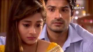 Uttaran : Episode 1495 - 10th September 2014