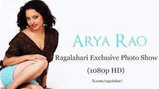 Arya Rao Ragalahari Exclusive Photo Show - fb.com/ragalahari - RAGALAHARIPHOTOSHOOT
