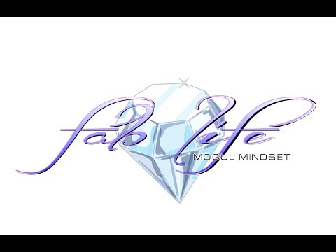 The FabLife Radio Show Promo 2014