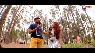 Geet Gatha Chal Episode 16 : Journey of Araku - MAAMUSIC