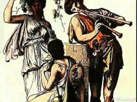 Yo Estudio2 La Guerra del Peloponeso