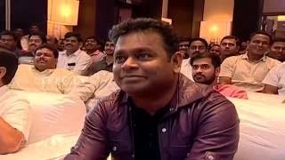 Sahasam Swasaga Sagipo Movie Audio Launch | Naga Chaitanya | Manjima Mohan | TFPC - TFPC