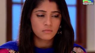 Amita Ka Amit - 21st June 2013 : Episode 109