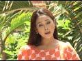 Ong thoi lua - Trung Hau