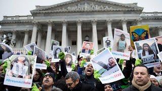 Will the Supreme Court take up DACA? - WASHINGTONPOST