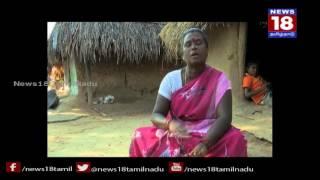Yadhum Oorey 19-11-2016 News18 Tamilnadu Show