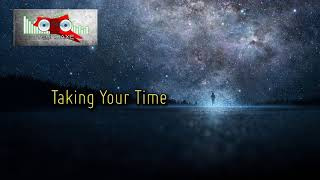 Royalty Free :Taking Your Time