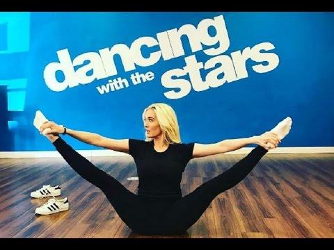 Dancing With the Stars Predictions: Erika Jayne, Real Housewives of Beverly Hills