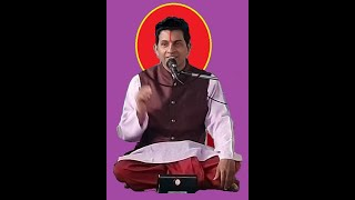 Ranganathude