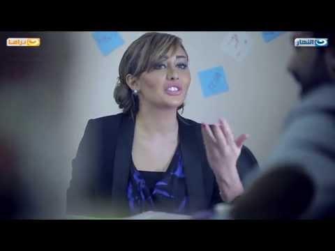 Episodِe 46 - Alwan Al Teef Series | الحلقة السادسة والأربعون - مسلسل ألوان الطيف