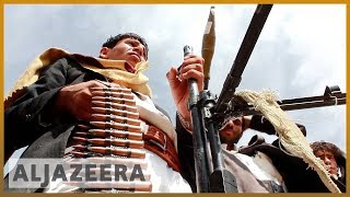 🇾🇪Yemen peace prospects rise as government, Houthis closer to talks l Al Jazeera English - ALJAZEERAENGLISH
