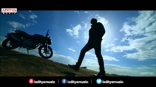 Neelo Ninne Full Video Song || Jabilli Kosam Aakashamalle Movie ||  Anup Tej, Smitik, Simmi Das - ADITYAMUSIC