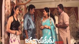 Jagannayakudu trailers - idlebrain.com - IDLEBRAINLIVE