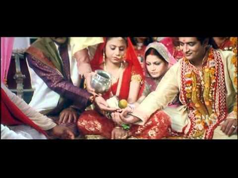 Dulha Sundar Laage [Full Song] Bhaiya Ke Saali Odhniyawali