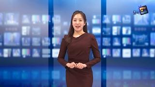 날씨온뉴스 02월 2째주