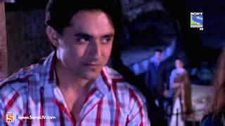 Desh Ki Beti Nandini - 1st April 2014 : Episode 115