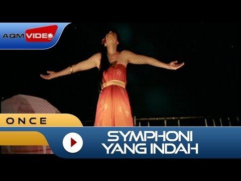 Once - Symphoni Yang Indah