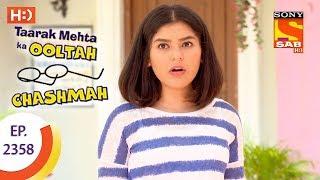 Taarak Mehta Ka Ooltah Chashmah - Ep 2358 - Webisode - 13th December, 2017 - SABTV