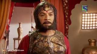 Maharana Pratap - 2nd July 2014 : Episode 235