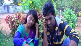 """DREAM GIRL"" - Puri Jagannadh idea | Telugu Short Film - YOUTUBE"