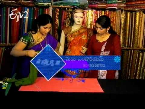 Etv2 Sakhi 29 November 2011 Part 4