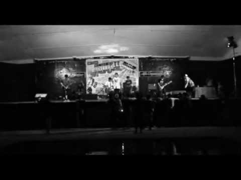 Brother Meatballs Vendor - Satir Sarkas ( Pee Wee Gaskins cover )