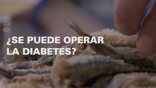 ¿Se puede operar la diabetes? - HOPE