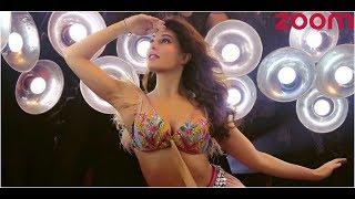 Jacqueline's Recreated 'Ek Do Teen' Fails To Impress Madhuri? | Bollywood News - ZOOMDEKHO