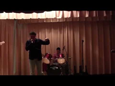 Aftershow (1/5): Asian Night Concert Nepali Song Chiso Chiso
