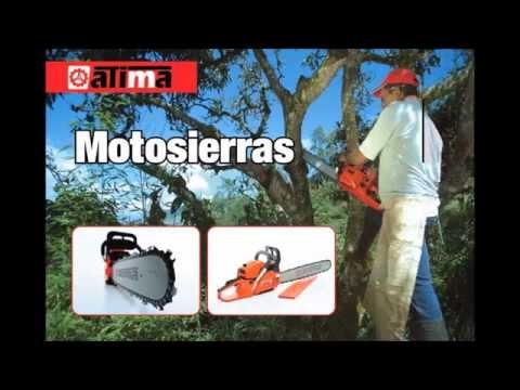 Todo lo que debe saber sobre Motosierra, Guadaña, Motobomba, Motor, fumigadora, hidolavadora