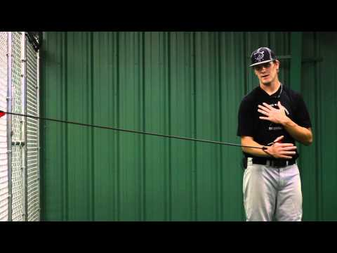 Baseball Training : Baseball Band Exercises