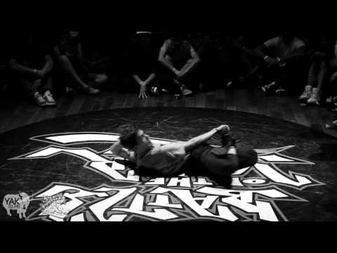 Braun Battle Of The Year USA | Official Recap | Los Angeles, California | YAK FILMS