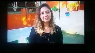 Reportagem Divertcão - Chácara DivertCão Hotel, Lazer e Diversão