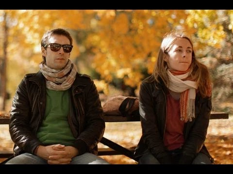 Enfin l'Automne (bande annonce)