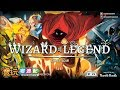 原來是火影忍者啊?我還以為是《Wizard of Legend》呢