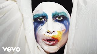 eXclusiv Music Video by Lady GaGa performing Applause © 2013 Interscope, available on http://cr15t1.webs.com post 08.19.13 & upload by CR15T1 @ http://cr15t1.webs.com/download.htm