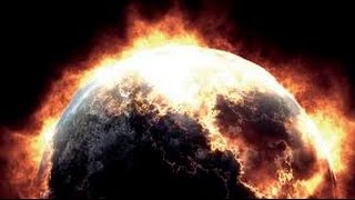 В Недрах Земли. С Точки Зрения Науки | Документальный Фильм (2016)